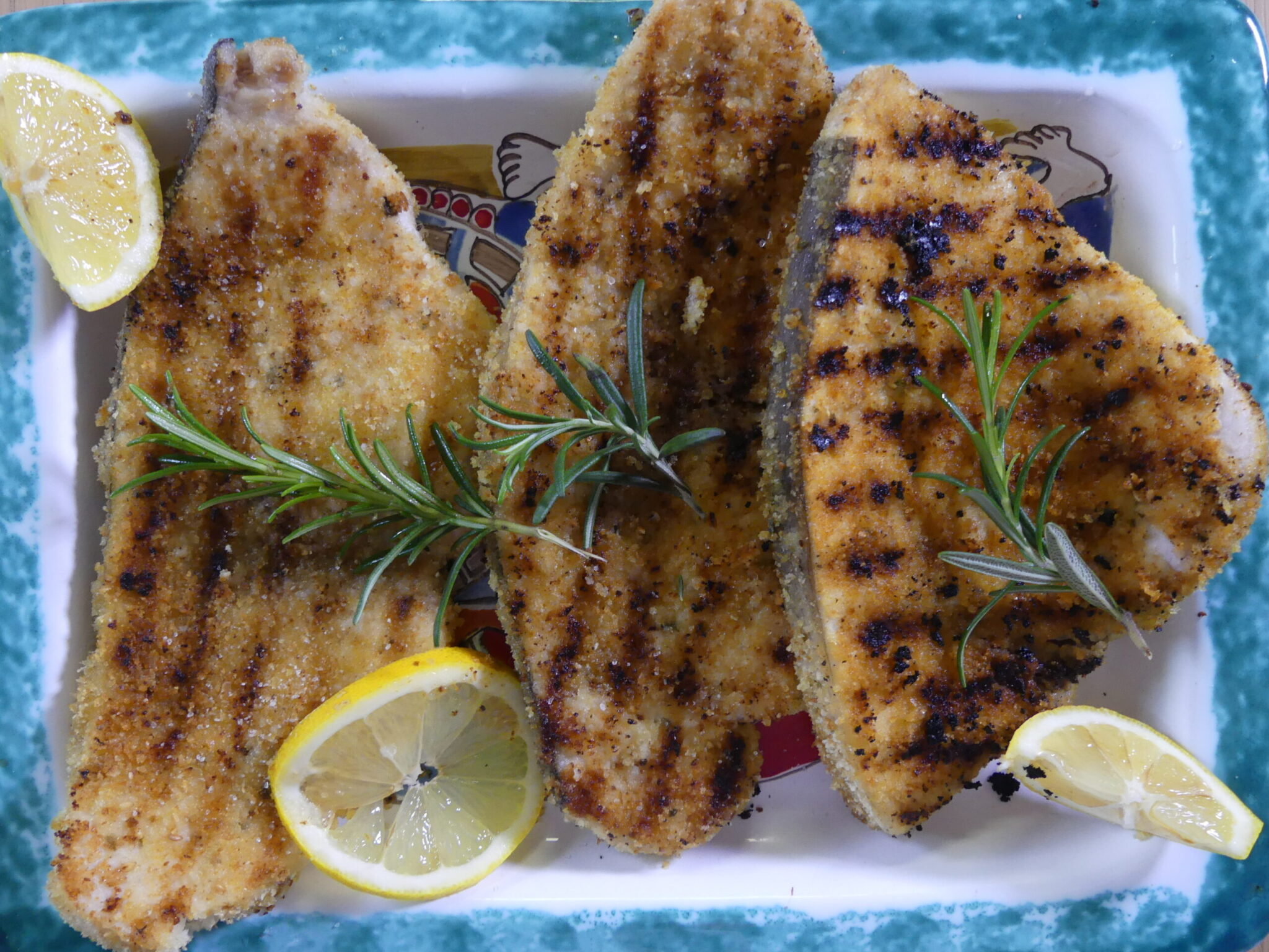 pesce-spada-alla-palermitana
